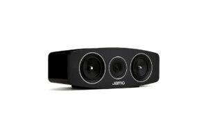 Jamo C 10 CEN Centre Speaker