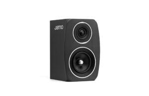 Jamo C 91 Bookshelf Speaker (pair)