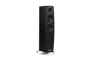 Jamo C 95 Floorstanding Speakers (pair)