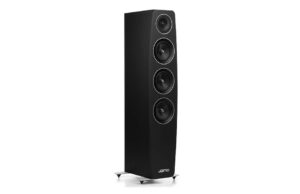Jamo C 97 Floorstanding Speakers (pair)