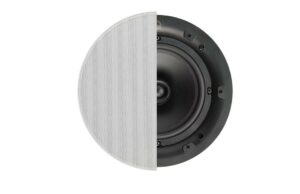 Q Acoustics Qi 65C In-Ceiling Speaker (pair)