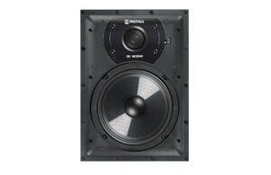 Q Acoustics Qi 80RP In-Wall Speaker (singles)