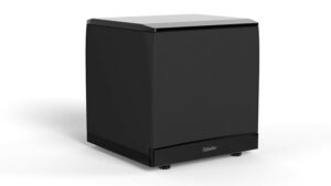 Definitive Technology SuperCube 6000 Powered Subwoofer