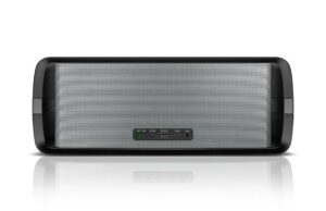 Cabstone SoundOne Bluetooth Portable speaker