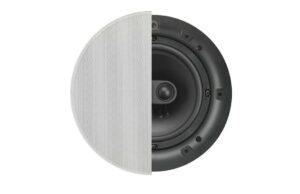 Q Acoustics Qi 65C-ST In-Ceiling Speaker (singles)