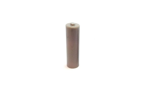 AA Battery Shell for SKU 1565