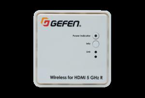 Gefen Short Range Wireless Sender