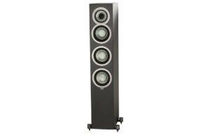 Elac Uni-Fi FS U5 Slim Floorstanding speakers