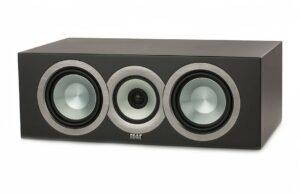 Elac Uni-Fi CC U5 Slim Centre speaker