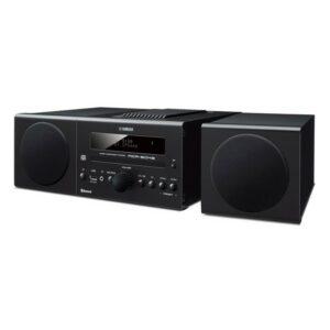 Yamaha MCR-B043 Desktop Audio System