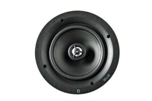 "Definitive Technology DI 6.5R custom install 6.5"" Round In-Ceiling Speaker (single)"