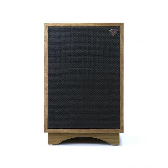 Klipsch Heresy III Floorstanding Speakers (pair)