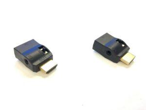 MySky Remote Control IR to HDMI Extender