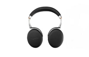 Parrot Zik 3 Wireless Noise Cancelling Headphones