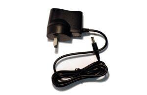 Power Adaptor 5V,1A,2.1MM Plug