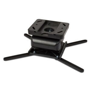 Strong™ Universal Fine Adjust Projector Mount for Projectors up to 20 kg