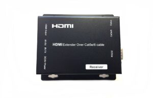 Rapallo N49 Receiver (For SKU 1649 only)