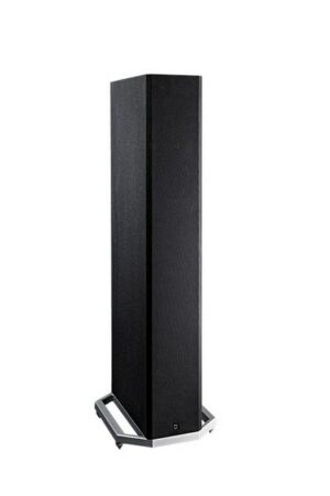 "Definitive Technology BP9020 Tower Speaker 8"" Integrated Powered Subwoofer"