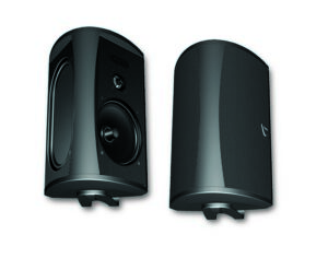 "Definitive Technology AW5500 All Weather 5.5"" Outdoor Speakers (single)"