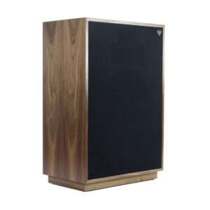 Klipsch Cornwall III Floorstanding Speaker (PAIR)