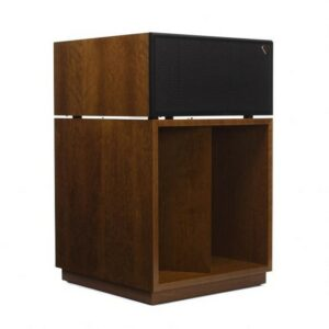 Klipsch La Scala II Floorstanding Speaker (PAIR)