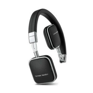 Harman Kardon Soho-A On-ear Travel Headphones