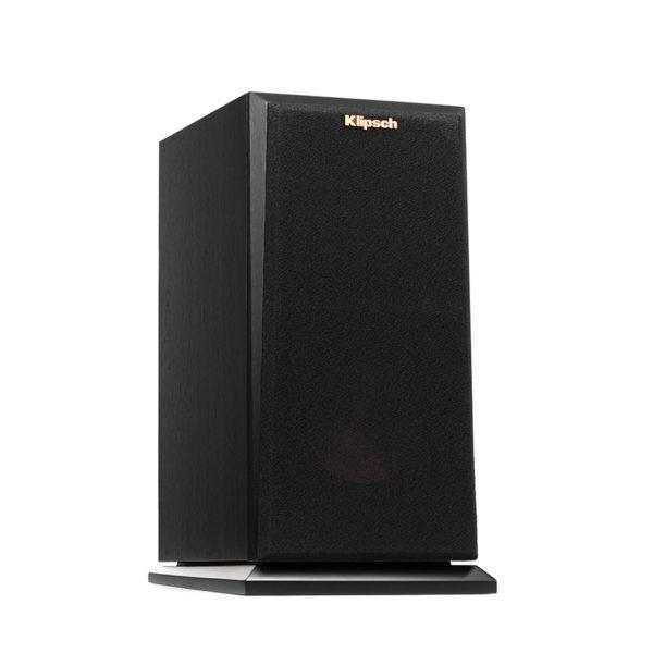 Klipsch WiSA 2.0 Wireless Bookshelf Speaker Package