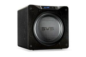 SVS Subwoofer SB16-Ultra