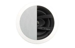 Q Acoustics Qi 65CW In-Ceiling Speaker (pair)