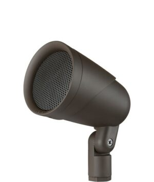 Sonance Two way outdoor loudspeaker
