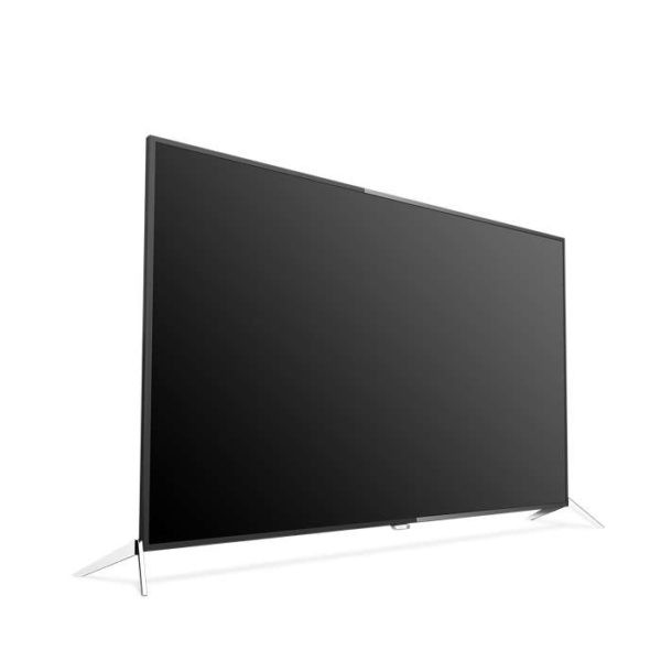 Philips 65PUT6800 4K Ultra Slim LED TV