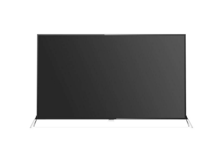Philips 65PUT6800 4K Ultra Slim LED TV