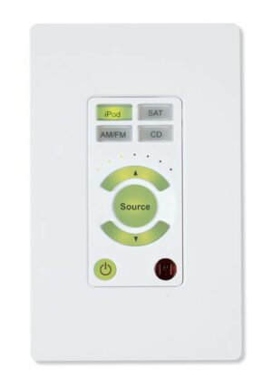 Russound CA4-KP System Keypad