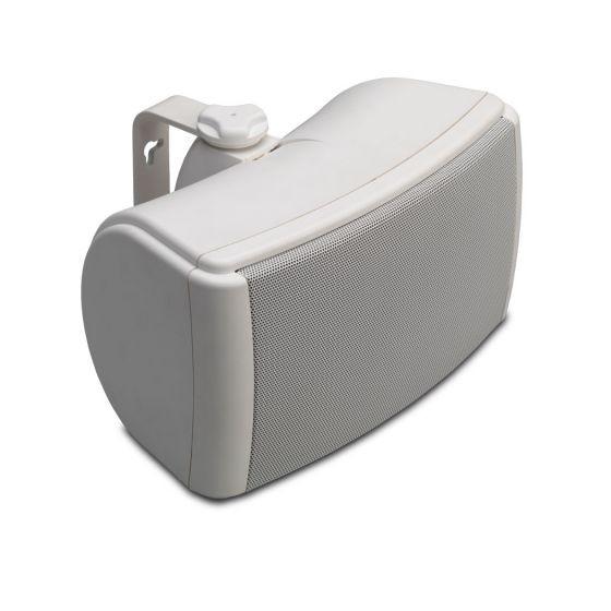 Q Acoustics Qi45EW outdoor speaker (pair)