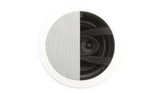 Q Acoustics Qi 65CWSt In-Ceiling Stereo Speaker (singles)
