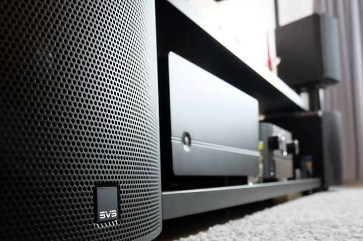 How to choose the perfect subwoofer