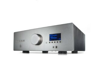 Perraux éloquence 250i Stereo Integrated Amplifier