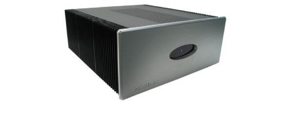 Perreaux Prisma 350 Stereo Power Amplifier