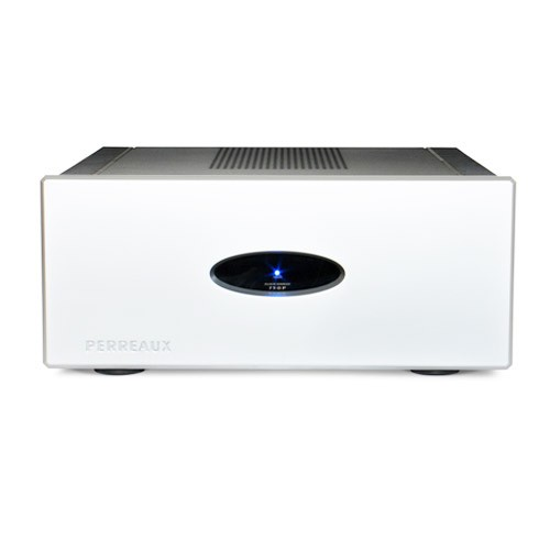 Perreaux Prisma 750 Monoblock Power Amplifier