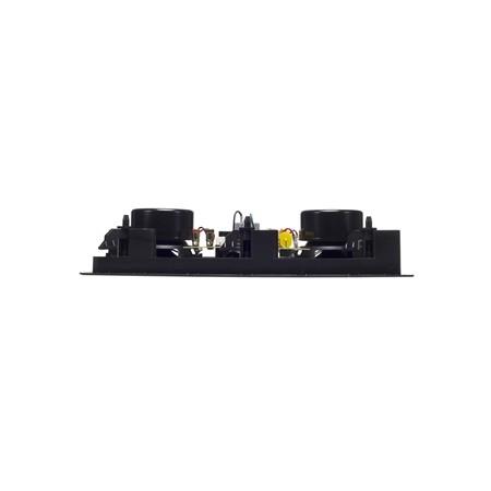 Klipsch THX Pro-6502-THX In-Wall Speaker (single)