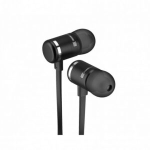 Beyerdynamic Byron BTA Wireless Premium Bluetooth in-ear Headphones