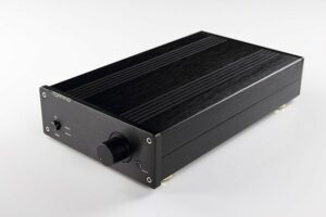 Topping TP60 80W Class T digital amplifier