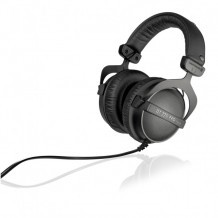 DT 770 PRO 32 Ohm Closed reference headphone for mobile control and monitoring applications