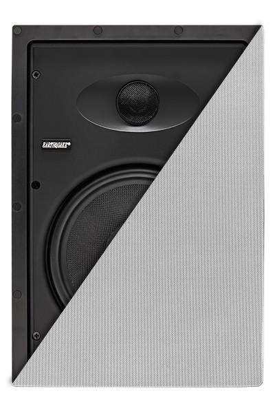 """Earthquake EWS-600 6.5"""" In wall speaker-0"""