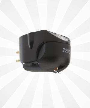 Goldring 2200 Cartridge