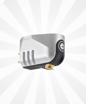 Goldring Legacy Moving Coil Cartridge