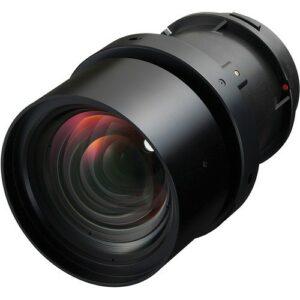 Panasonic ET- ELW21 Fixed Frame Lens