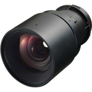 Panasonic ET-ELW20 1.3-1.7:1 Zoom Lens