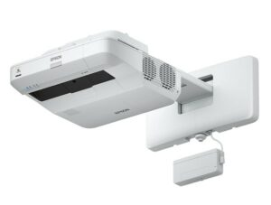 Epson MeetingMate EB-1460Ui Ultra Throw Projector
