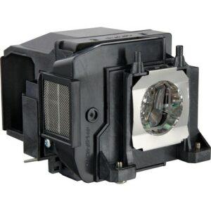 Epson ELPLP85 Projector Bulb